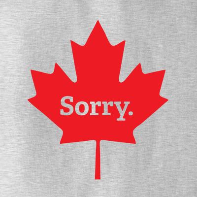 canada-sorry