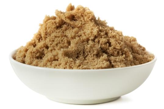 Brown-Sugar-Bowl