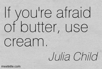 Julia3