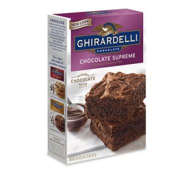 ghirardelli-chocolate-chocolate-supreme-brownie-mix-2016
