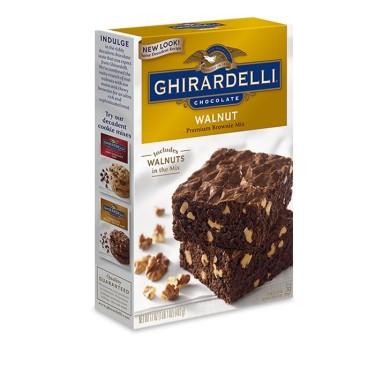 ghirardelli-chocolate-walnut-brownie-mix-2016