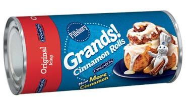 pillsbury-grands-cinnabon-original-02